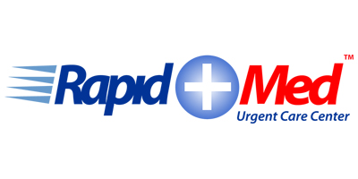 Rapid Med Urgent Care
